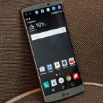 LG V20 Release Date UK: The New Smartphone with Android 7.0 Naught