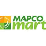 Mapco My Rewards Login: Register My Mapco Rewards Card for Gas Discount or Gift Cards