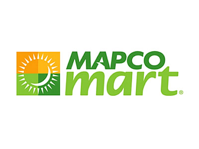 Mapco My Rewards Login: Register for Gas Discount or Gift Cards