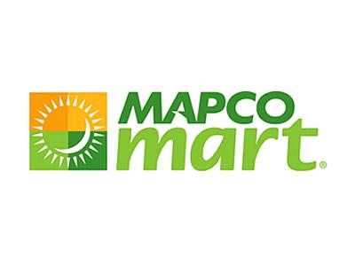Lost My Mapco Rewards Card