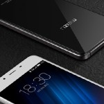 Meizu U Series with mTouch: Meizu U10, U20 Specifications, Price and Features