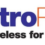 Pay Metro PCS Bill Payment: My Metropcs Account Login