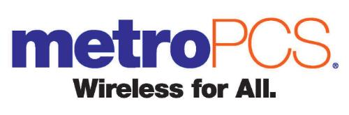 Metro PCS Online Bill Pay