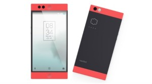 Nextbit Robin's Limited Edition