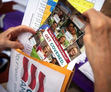 Obamacare Premium Increase Tracker