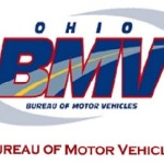 Ohio BMV's Official Online Renewal Website: www.oplates.com
