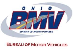 Ohio Bureau of Motor Vehicles' Online System