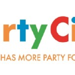 Party City Online Survey on www.partycity.com to Win Cash Gift or Coupons