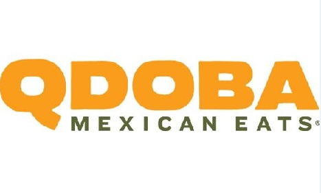 Qdoba Rewards Card Registration/ Login/ Sign In