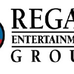 Regmovies.com/crown-club: Join Regal Crown Club & Earn Rewards