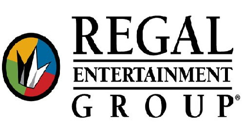 Regal Crown Club Rewards Points/ Card Balance