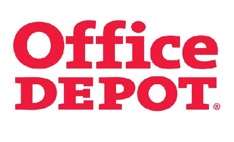 Shop Office Depot and OfficeMax for low prices on office supplies, office furniture, paper, ink, toner, electronics, laptops, services, folders. Order online or pick up in store. Get our services as a business owner or a consumer, from PC setups to print and copy.