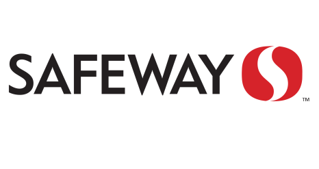 Safeway Survey Winners
