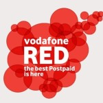 Activate Vodafone Unlimited Roaming Plan (Red Plans): New Offer for Vodafone Postpaid