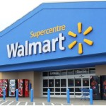 Walmart Care Plan: Product Return Policy, Terms and Conditions