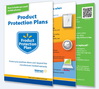 Walmart Product Care Plan Lost Receipt Return Policy