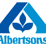Playmonopoly.us: Access on www.albertsons.com for Weekly Ad Offers and Exciting Prizes