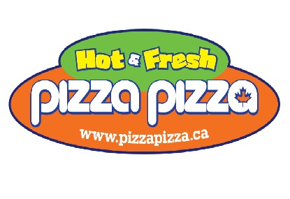 www.pizzapizza.ca Survey: Share Your Candid Feedback