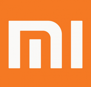 Xiaomi's Mi Washing Machine with Special Features: Register for Online Buy