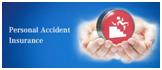 Royal Sundaram personal accident insurance