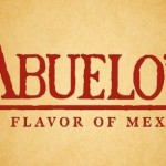 Catch Opportunity of Abuelo's Guest Survey