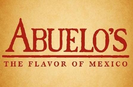 Abuelo's Guest Survey