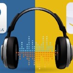 Amazon and Pandora Media's New Versions of Streaming Music Services Price and Reviews