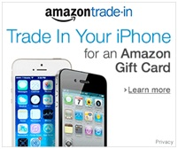 Sell iPhone Online for Cash