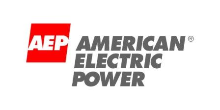 Appalachian Electric Bill Pay