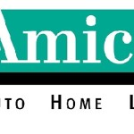 Amica Login Insurance – Amica Home, Car or Auto Insurance Quote and Reviews
