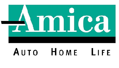 Amica My Account Login/ Insurance Reviews