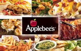 About Applebee's