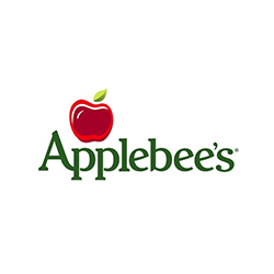 Applebee's Jobs Application – Jobappnetwork.com TalentReef Login