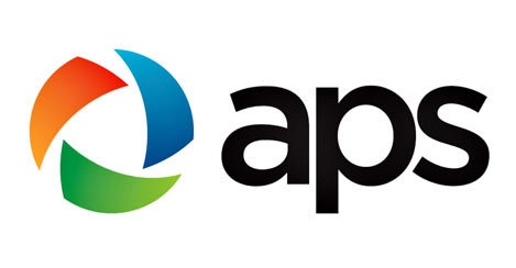 APS Login to Bill Pay of Arizona Public Service Electric Company – Help Guide