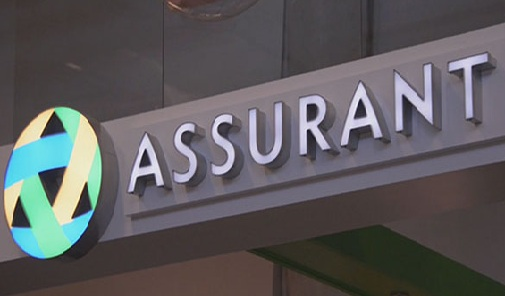 Assurant Renters Insurance Login/ Specialty Property Sign In
