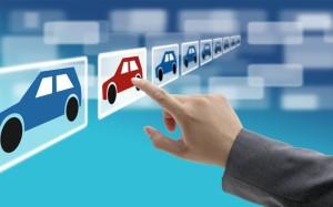 Buying Car Insurance Online vs Agent