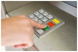 Credit Card Processing Fee Foreign Transaction/ Reviews/ Companies Online