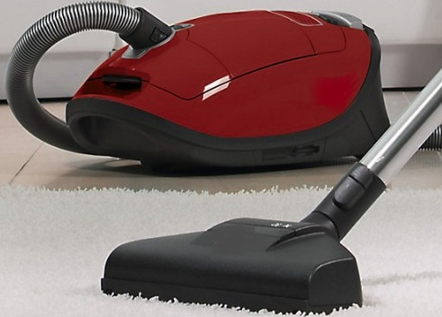 Best Reasonably Priced Vacuum Cleaners