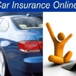 Various Myths of Buying Car Insurance Online – Auto Policy Quotes