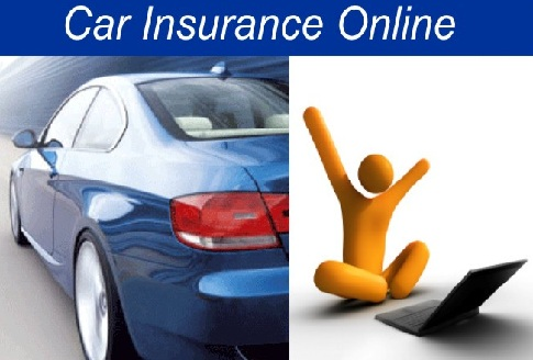Advantages of Buying Car Insurance Online
