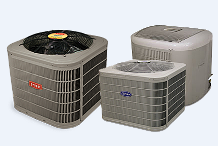 Central Air Conditioner Reviews – Check SEER Rating to Save Energy