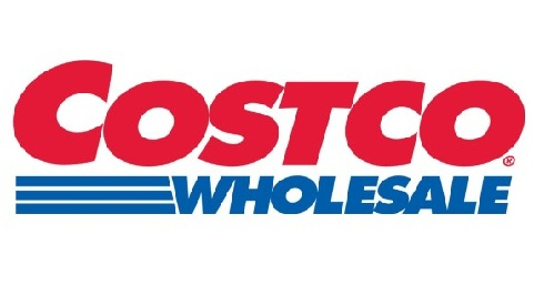 Costco Employee Payroll Online/ Payroll Login