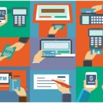 Credit Card Processing Options for Small Business – Best Solutions, Fee and Reviews