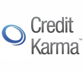 Free Credit Score without Credit Card