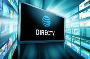 DirecTV Streaming