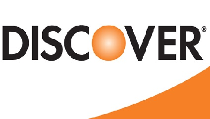 Pay Discover Card Bill Online