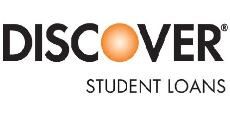 My Discover Student Loans Login – Create New Account, Paying Off and Repaying Guide