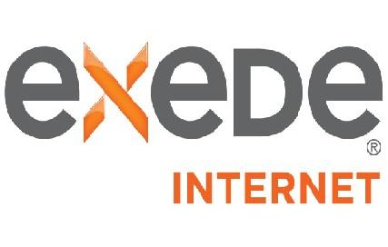 Exede Billing Pay Number Online