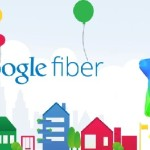 Google Fiber TV & Internet Cost per Month – Price for Austin and Atlanta