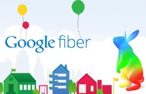 Google Fiber TV & Internet